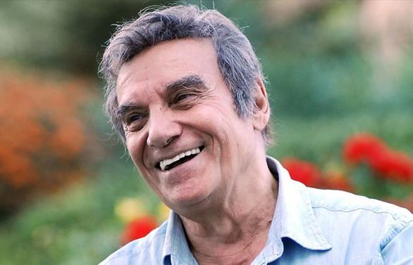 Yeşilçam'ın usta aktörü Süleyman Turan hayatını kaybetti