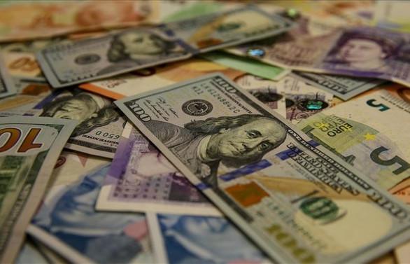 Scholz: Olası bir ekonomik krize milyarlarca euro ile karşı konulabilir