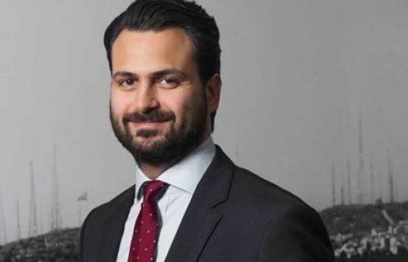 Euromoney Gayrimenkul Ödülleri'ni Cushman & Wakefield Türkiye kazandı