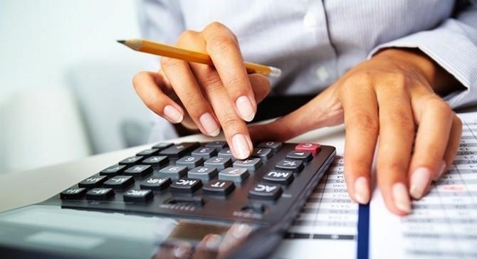BDDK, borçlu ve alacaklı kavramlarını yeniden tanımladı