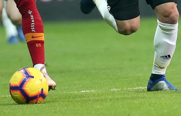 Dört kulübün borcu 10,6 milyar liraya ulaştı