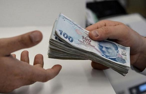 Ziraat Bankası ve İş Bankası kredi faizlerini düşürdü