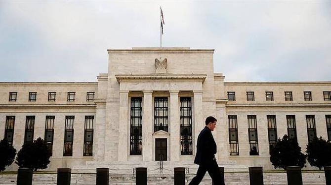 Fed'in indirim yapmayacağını düşünenlerin oranı artıyor