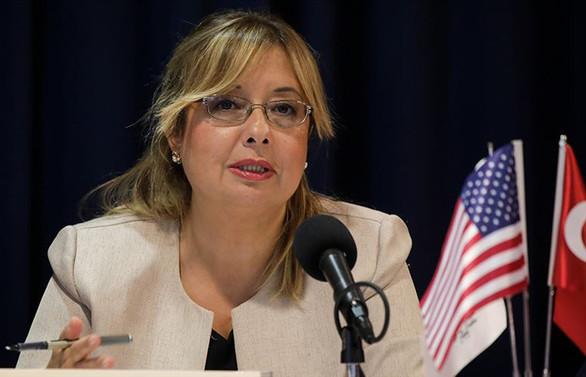 Prof. Dr. Aybet: Patriot teklifine açığız