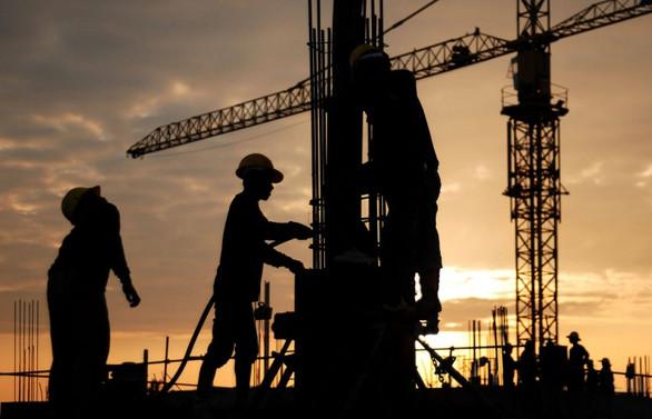 Eximbank'tan yurtdışında müteahhidi koruyacak sigorta