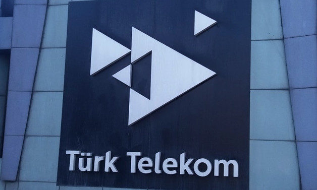 Türk Telekom hisselerinde sert yükseliş
