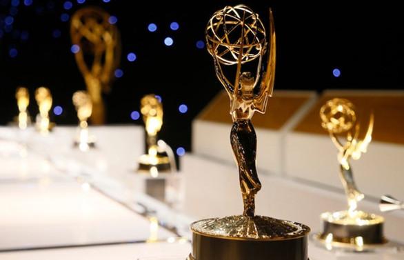 71. Emmy Ödülleri sahiplerini buldu