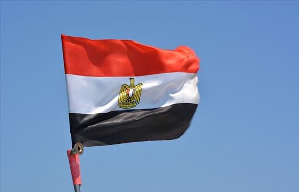 Mısır'da Cumhurbaşkanlığı çalışanlarına 'yolsuzluk' suçlaması