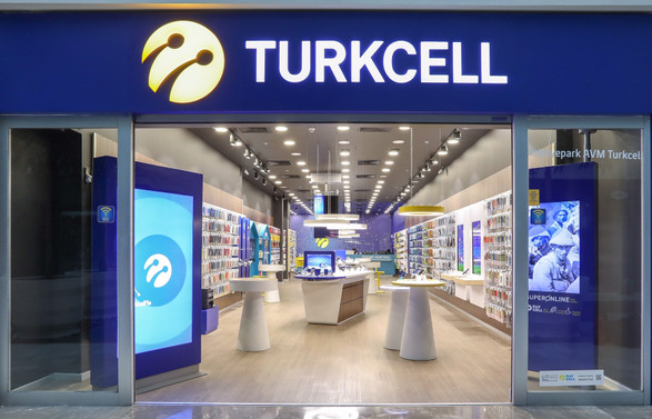Turkcell'de cihaz kiralama dönemi başladı