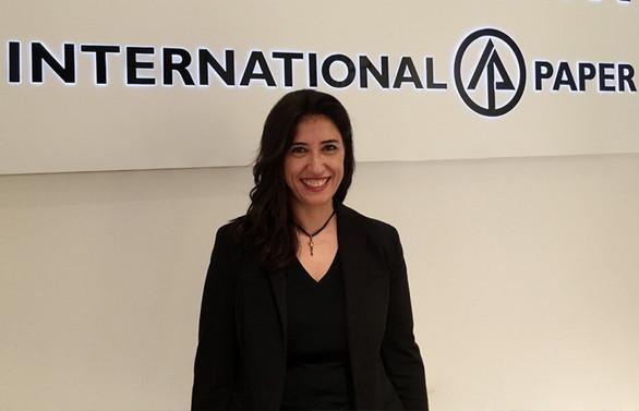 Olmuksan İnsan Kaynakları Direktörü Ayça Kut'a yeni görev