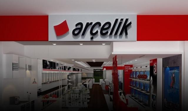 LG, Arçelik ve Beko'ya patent davası açtı