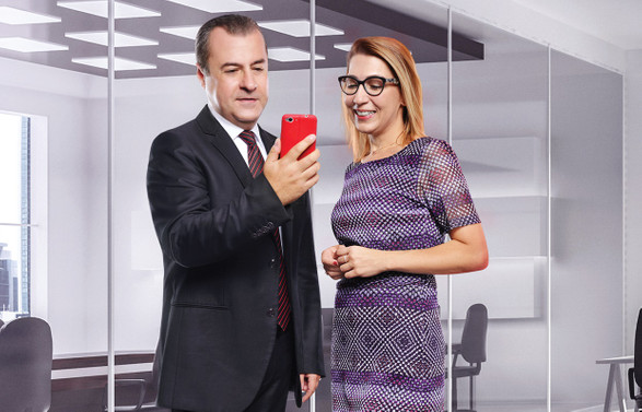 AXA Sigorta, santral altyapısını Vodafone ile buluta taşıdı