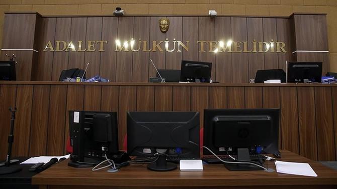 Kadıköy ve Ataşehir'de seçimlerde usulsüzlük iddiasına dava
