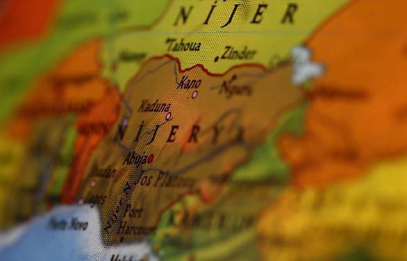 Batı Afrika'da gelir eşitsizliği zirvede