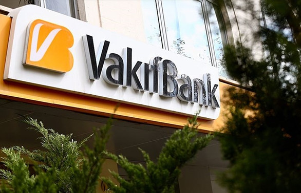 VakıfBank'tan TLREF endeksli katkı sermaye niteliğinde tahvil ihracı