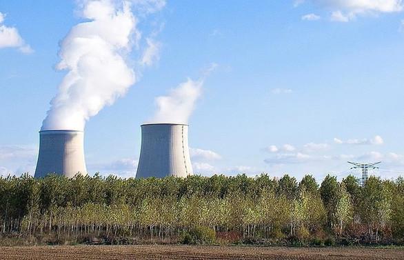 İngiltere'nin yeni nükleer santralinin maliyetleri arttı