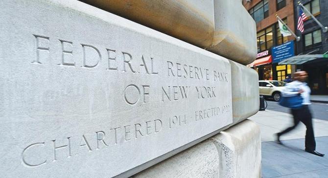 New York Fed, varlık alımlarını artıracak