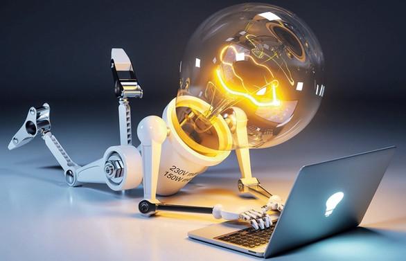 Teknoloji girişimlerine yeni fırsat