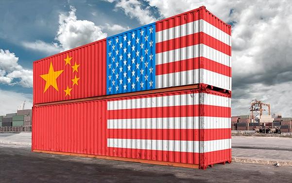 Çin, ABD aleyhine dava açtı