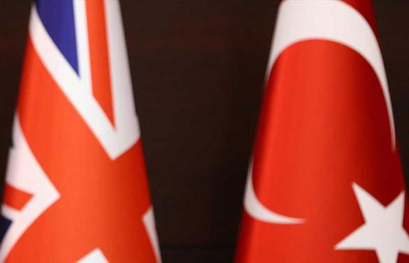 10. İngiltere-Türkiye İş Forumu yarın başlıyor