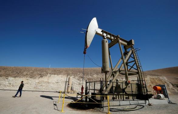 Brent petrolün varili 61,68 dolar