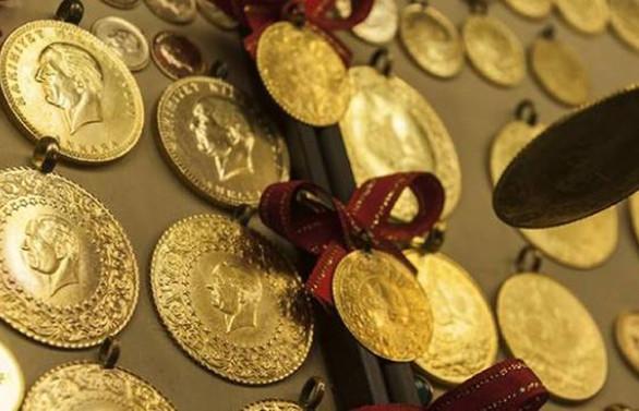 Altın tahvili sahibine yeniden yatırım imkanı