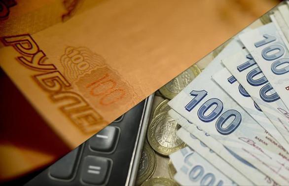 Rusya ile Türkiye arasında ruble üzerinden tahıl anlaşması