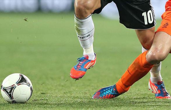 EURO 2020 elemelerinde 5. hafta maçları yarın