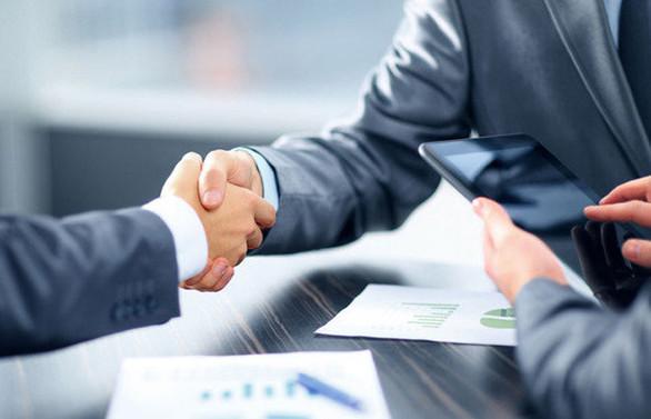 Malay ve Türk şirketlerden 65 milyon $'lık imza
