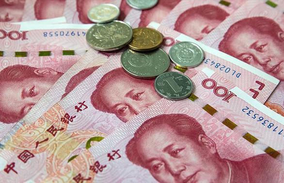 Çin'den zorunlu karşılıklarda yeni indirim