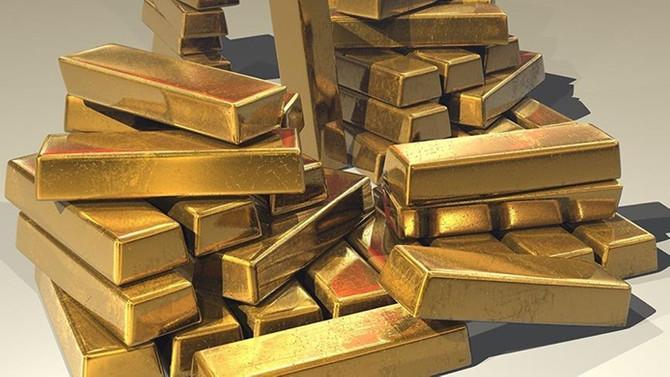 Altın 2020'de yükselmeye devam edecek