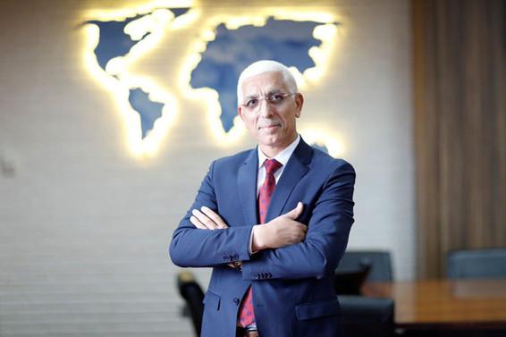 Marmarabirlik'in hedefi 45 bin ton ürün satışı ve 700 milyon TL ciro