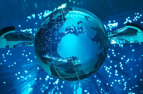 İnternet erişimine müdahale ekonomiden 8 milyar $ sildi