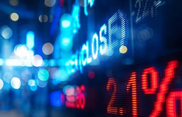 Borsa zirveye yakın, dolar sakin