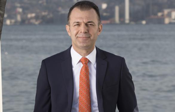 Türk Telekom ile Türkiye'nin enerjisi daha verimli