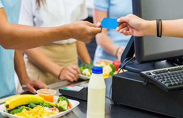 Günlük yemek bedeli istisnası yüzde 21 arttı