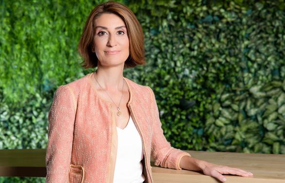 ING Türkiye'den çalışanlarına asgari ücretle üç ay ekstra izin