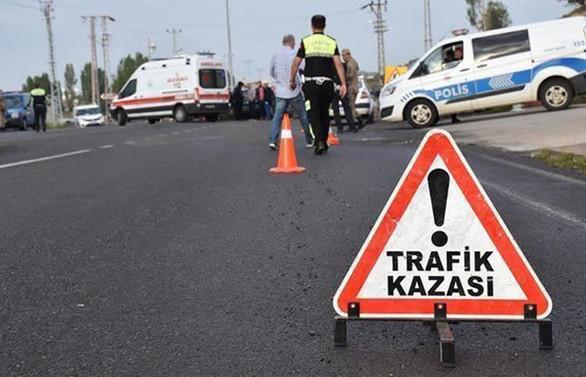 Mahkemeden, trafik cezalarında caydırıcılık vurgusu