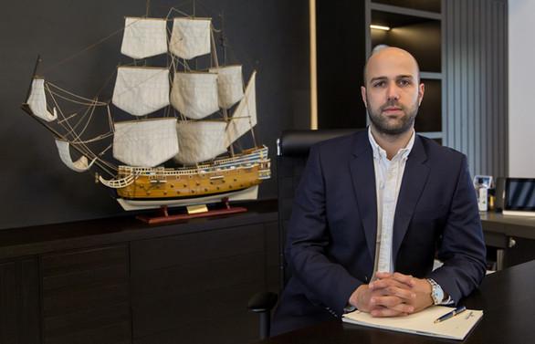 Çağdaş Holding, yüzünü Avrupa ve ABD'ye döndü
