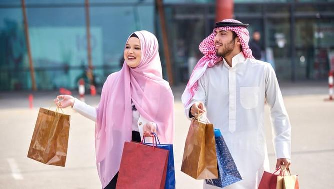 İslami ekonomi dünyayı ikiye katladı
