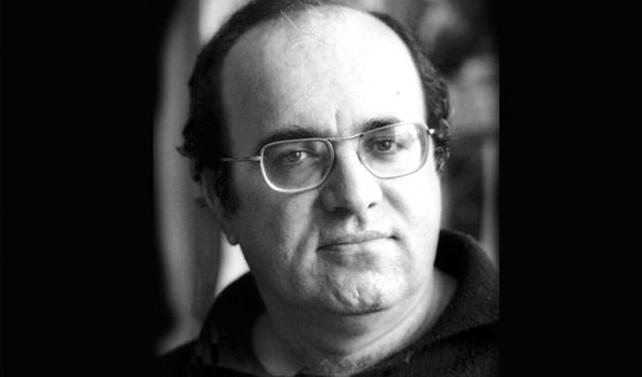 Gazeteci Uğur Mumcu suikastinin üzerinden 27 yıl geçti