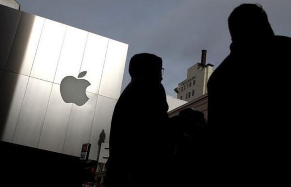 Apple kârını ve gelirlerini artırdı