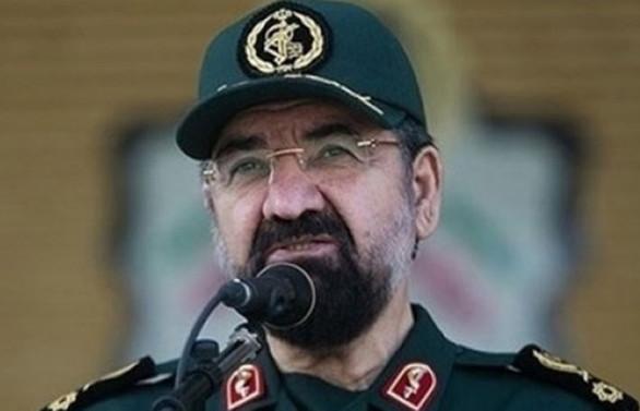 İran: ABD'den acı bir intikam alacağız