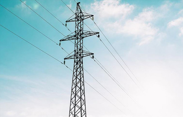 Enerji ithalatı faturası aralıkta yüzde 7,4 azaldı