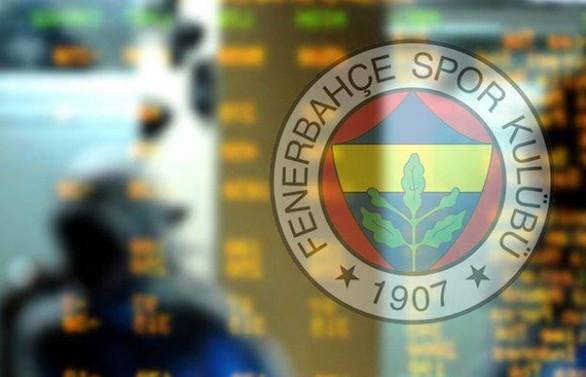 Borsanın şampiyonu 2019'da Fenerbahçe oldu