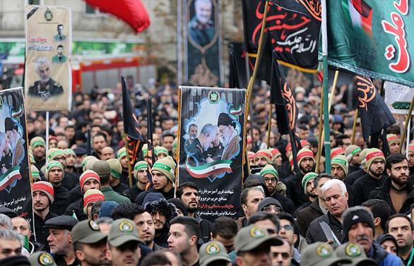 ABD - İran geriliminde bu günlere nasıl gelindi?