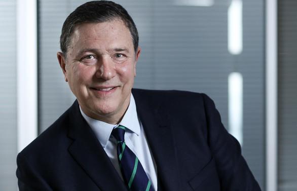 Global Yatırım Holding, iki yılda 1,5 milyar liralık yatırım yapacak