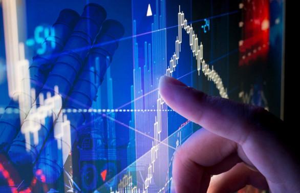 Piyasalarda iyimser hava sınırlı kaldı