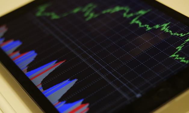Avrupa borsaları artıda açıldı