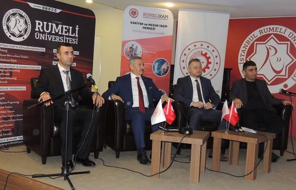 Yıllık 30 milyar dolar Türkiye'de kalacak